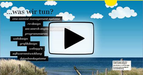 how to create fallback images for html5 video